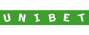 unibet logo2