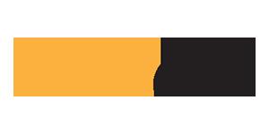 energy old logo